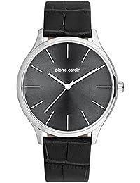Pierre Cardin Herren-Armbanduhr PC902151F02