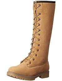 Madden chica Yumi Boot