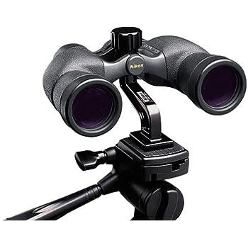 Opticron Binocular Tripod Mount For Roof Prism Amazon Co