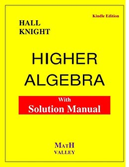 Ebook knight hall and