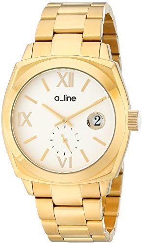 a_line AL-80014-YG-22