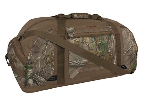 fieldline-mens-realtree-xtra-xl-ultimate-duffle-bag-beige-one-size-by-fieldline