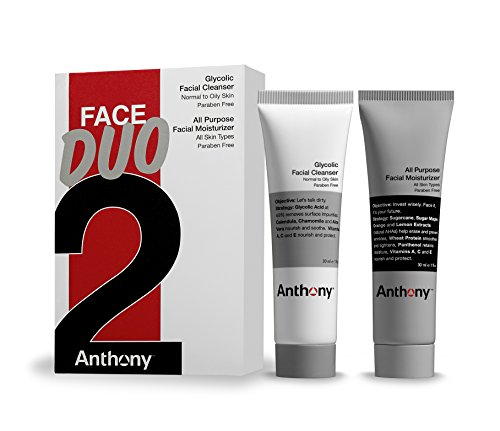 anthony-face-duo