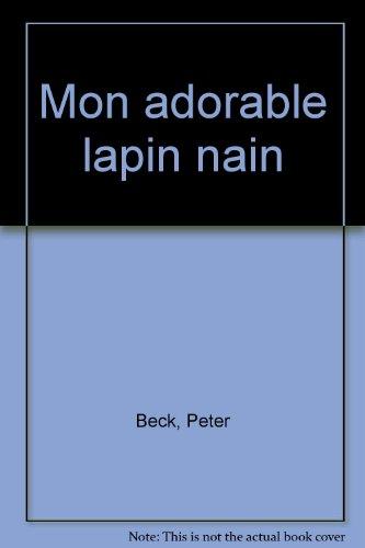 """<a href=""""/node/10108"""">Mon adorable lapin nain</a>"""