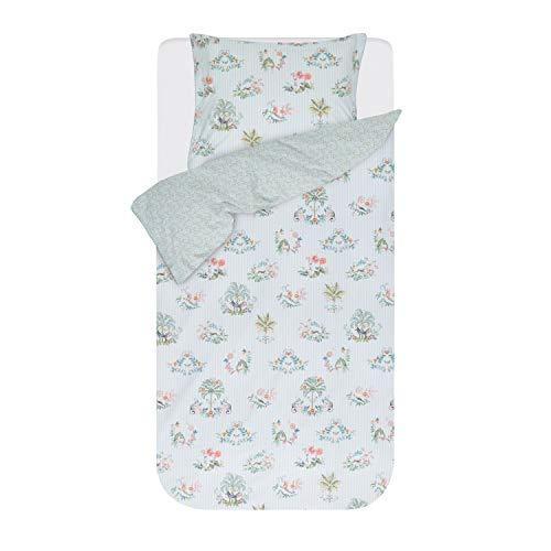 Schöne Bettwäsche Mit Dem Motiv Palmen Einfach Online Finden
