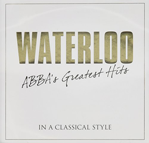waterloo-abbas-greatest-hits-in-a-classical-style