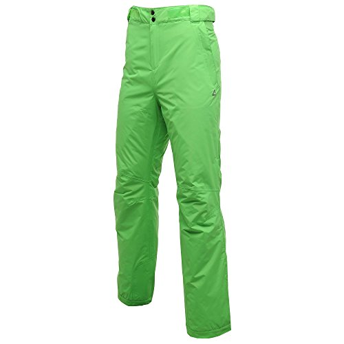 Dare 2b Herren Schneehose Dive Down grün - Fairway Green