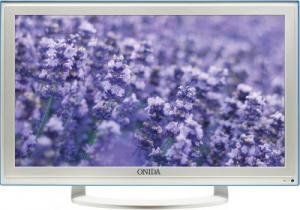 Onida LEO22FR 55 cm (22 inches) HD Ready LED TV