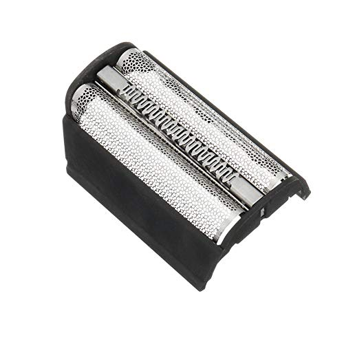 Ingeniously Reemplazo lámina afeitadora Braun, Casete