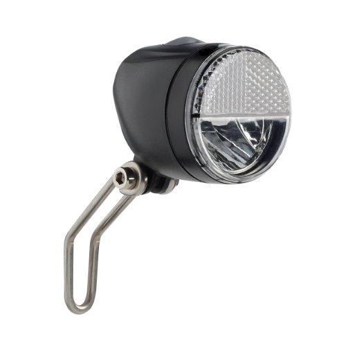 """Büchel LED-Scheinwerfer \""""Secu Sport\"""" ohne Sensor, 25 Lux, schwarz, 51250820"""