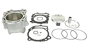 Athena P400510100027 Cylinder Kit (ø 96mm)