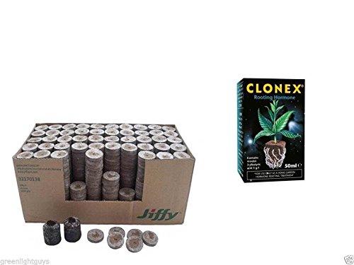 soil-jiffy-24mm-x-43mm-propagation-blocks-x-10-clonex-50ml