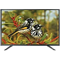 DIGISMART 80CM (32) INCHES Full HD (FHD) IPS LED Television
