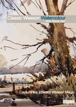 classic-wesson-watercolour-with-steve-hall-by-town-house-films