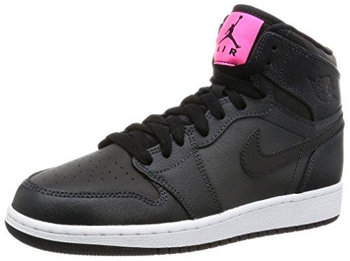 Nike 332148-004