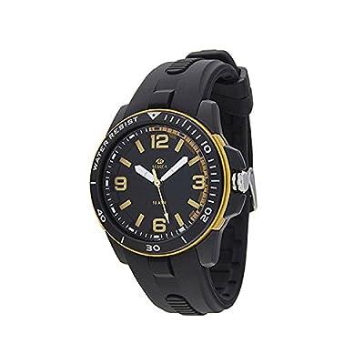 Reloj Marea para Hombre B25148/1