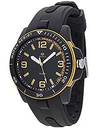 Reloj Marea para Hombre B 25148/1