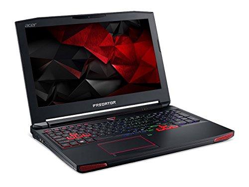 Meilleur deal PC Gaming