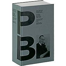 Peter Behrens »Zeitloses und Zeitbewegtes«: Aufsätze, Vorträge, Gespräche 1900-1938 (Schriftenreihe des Hamburgischen Architekturarchivs)