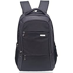 Cosmus Darwin 29 litres Grey Laptop Backpack