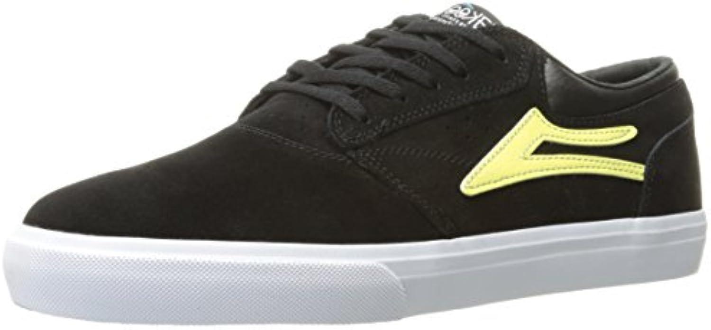 Lakai Griffin - Zapatillas de Skate Para Hombre  -