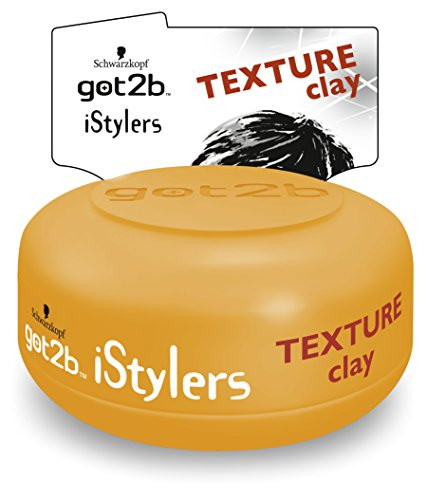 schwarzkopf-got2b-istylers-texture-clay-75-ml-pack-of-6
