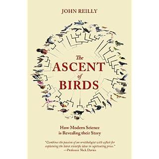 Ascent of Birds (Pelagic Monographs)