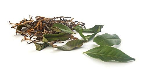 3er Packung reine BIO Tee-Blätter des Graviola Baumes ( Guanábana Guanabana Annona-muricata ) 3 x 100g BIO-Qualität.