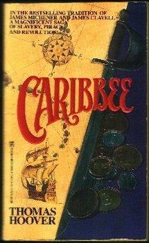 caribee