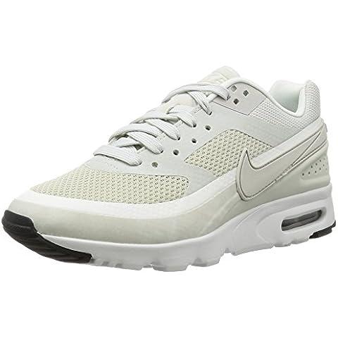 Nike 819638-005, Zapatillas de Trail Running para Mujer