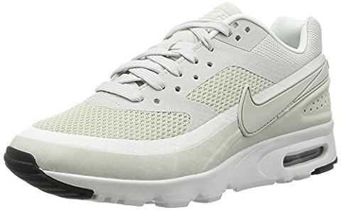 Nike Damen 819638-005 Trail Runnins Sneakers, 37,5 EU