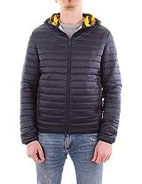 f731810b9c36f Amazon.it  ciesse piumini - Uomo  Abbigliamento