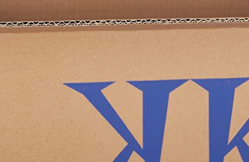 30 Stück Umzugskartons Movebox - 9