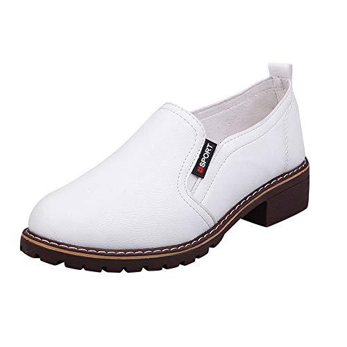 Modern leather lace up boot,yesmile donne donna scarpe moda caviglia flat oxford pelle scarpe casual stivali corti stivali chelsea donna