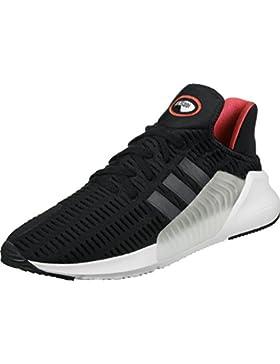 adidas Unisex-Erwachsene Climacool Sneakers