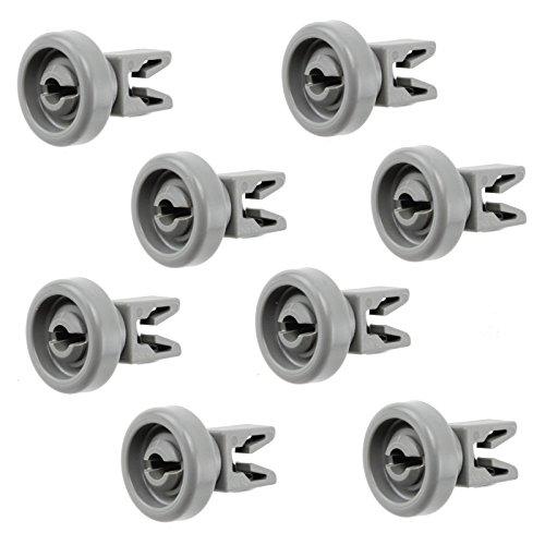 spares2go-cesto-accesorio-de-ruedas-para-zanussi-lavavajillas-pequenas-pack-de-8