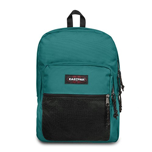 Eastpak Pinnacle Sac à dos, 38 L, Full Option Green