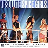 The Spice Girls Review and Comparison