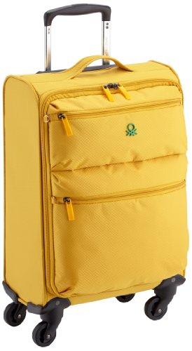 benetton-equipaje-de-cabina-jaune-006-amarillo-73320-006