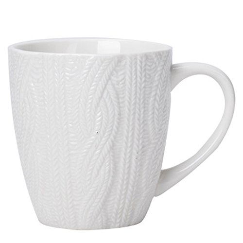 Tasse d'eau en céramique de couleur unie tasse mignonne créatrice européenne tasse de café simple de couple de grande capacité tasse de lait sans bouchon