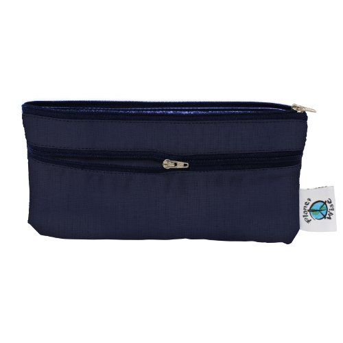 planet-wise-travel-wet-dry-bag-navy