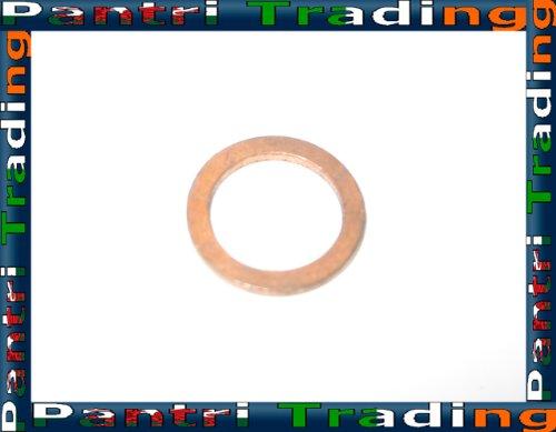Preisvergleich Produktbild BMW Crush Washer Seal Gasket Ring 12 mm x 17 mm 9963151 07119963151