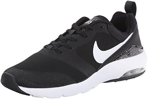 Nike Air Max Siren, Baskets Basses Femme