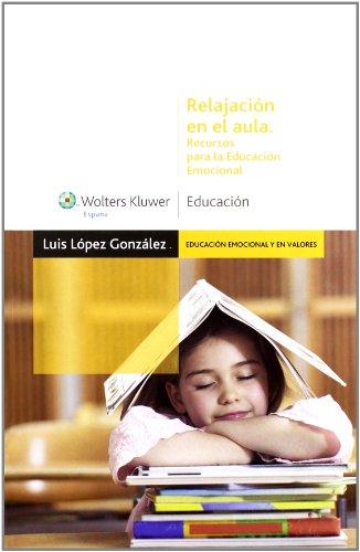 relajacion-en-el-aula-recursos-para-la-educacion-emocional-educacion-emocional-y-en-valores
