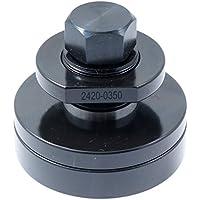 HHIP - Adaptadores de rueda para máquina de afilar, 1
