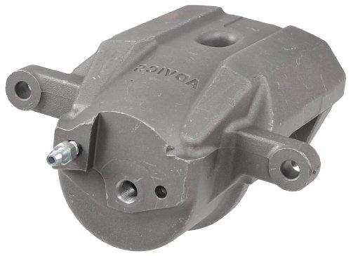 ABS 721951 Bremssattel