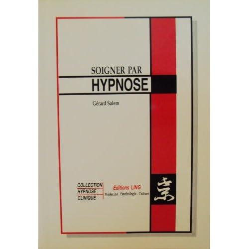 Soigner par Hypnose