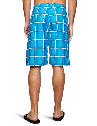 Rip Curl Herren Shorts begeistert Board Blue