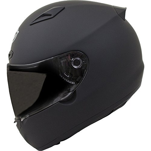 mt-matrix-solid-motorcycle-helmet-xxl-matt-black