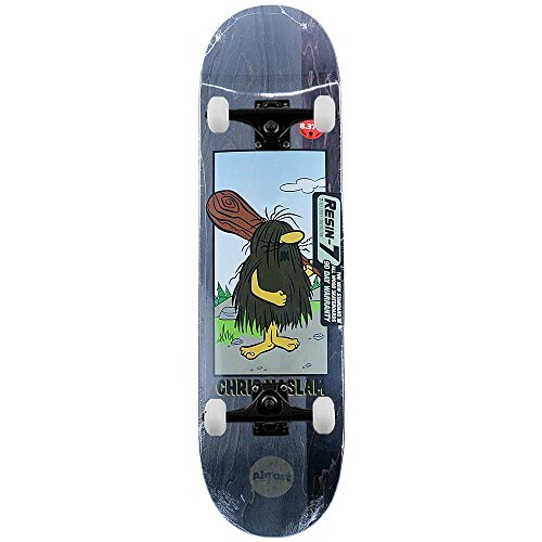 fast-skateboards-captain-caveman-r7-chris-haslam-pro-komplett-skateboard-213-cm